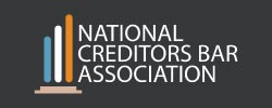 Gurstel Law Firm P.C. is now Associated With National Creditors Bar Association